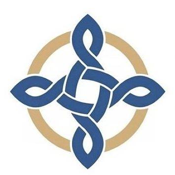 Achat Cozaar Pharmacie En Ligne