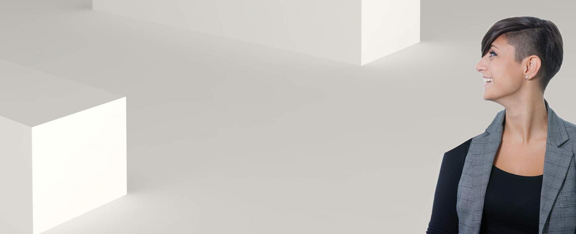 Laurea in design cinema digitale animazione vfx for Laurea in design