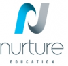 Nurture Education International