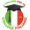 Italian College Roma (In cooperation with Oxford College)