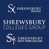 Shrewsbury Colleges Group