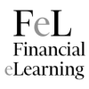 Financial ELearning