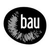 Bau Design College of Barcelona