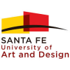 Santa Fe University of Art and Design - SFUAD