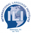 International Language Institute (ILI)