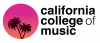 California College of Music