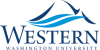 Western Washington University Extended Education