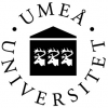 Umeå University, Faculty of Science and Technology