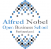 Alfred Nobel Open Business School
