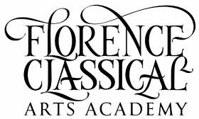 Florence Academy of Russian Art