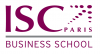 ISC Paris Business School