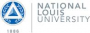 National-Louis University, College of Management & Business