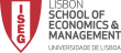 ISEG - Lisbon School of Economics & Management