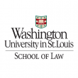 Washington University School of Law