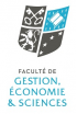 Université Catholique de Lille – Masters du RIZOMM