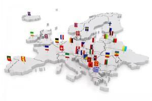 Council for european studies pre dissertation grant