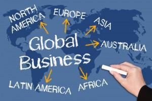 Business globale