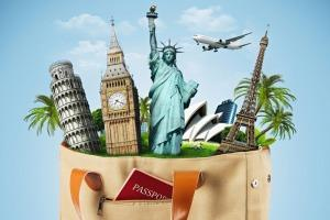 Is travel & tourism a fun class to take as an elective in college?