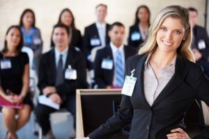 Event management dissertation topics