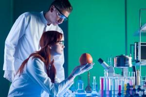 What is the best university for studying Master coursework in chemical engineering in Australia?