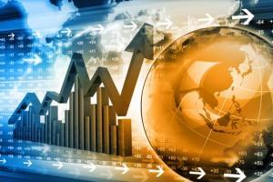 исследование экономики и управление фирмой: