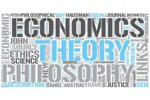 Philosophy, Politics and Economics (PPE)