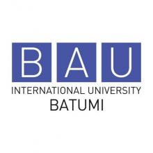 BAU International University Batumi