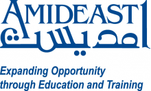 AMIDEAST America-Mideast Educational & Training Services