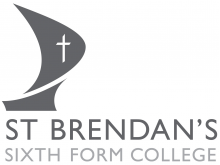 St Brendan's Sixth Form College