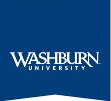 donna washburn wiki