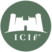Italian Culinary Institute for Foreigners - ICIF