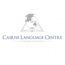 Cairns Language Centre