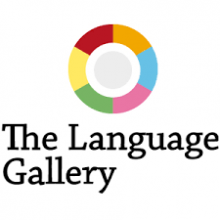 The Language Gallery in Germany