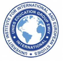 University Institute for International and European Studies