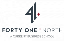 41 North Business School
