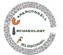 Caherconnell Archaeology Field School