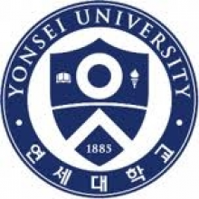 Yonsei School of Business
