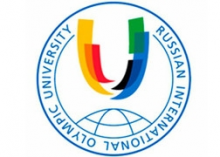 Russian International Olympic University in Russia ...