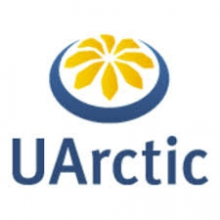 The University of the Arctic (UArctic)