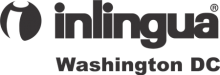 inlingua® Washington DC