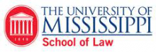 The University of Mississippi - School of Law