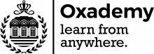 Oxademy Business School