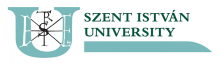 Szent István University, Faculty of Food Science