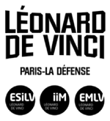Leonard de Vinci Group