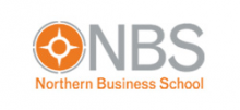 NBS Northern Business School