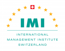IMI International Management Institute Switzerland