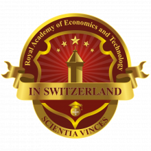 ABMS Open University Of Switzerland