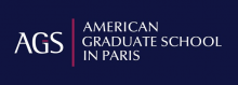 American Graduate School in Paris