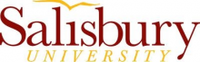 Franklin P.Perdue School of Business, Salisbury University