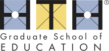 High Tech High Graduate School Of Education